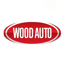 woodauto